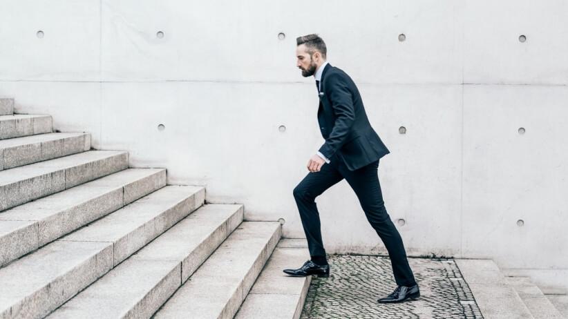 Sizi Başarıdan Alıkoyan Kendinize Söylediğiniz 4 Yalan