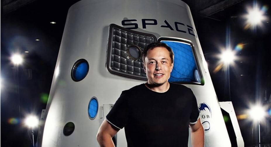 Elon Musk Resmen Açıkladı: Mars'ı Nasıl Kolonize Edecek?