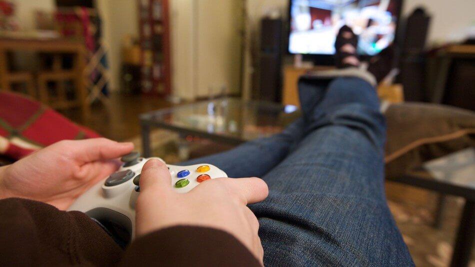 Bilgisayar Oyunu Oynayarak Milyoner Olan 10 Oyuncu