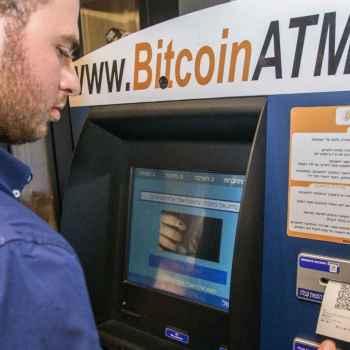 Bitcoin Satın Almadan Önce Bilmeniz Gereken 3 Şey