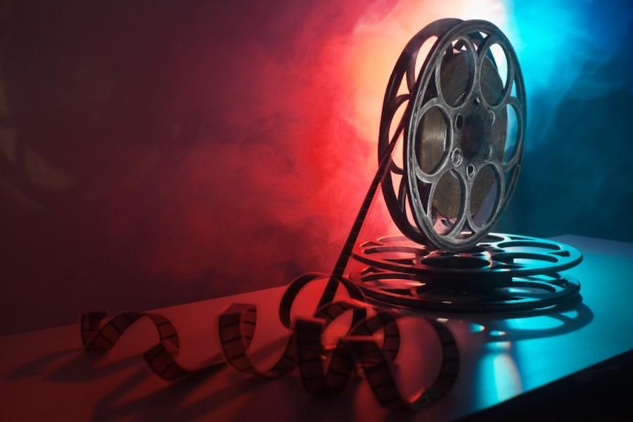Her Girişimcinin İzlemesi Gereken 2017 Yapımı 5 Film
