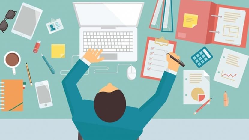 Faaliyete Yeni Başlayan Tüm İşletmelerin Karşılayabileceği 4 Pazarlama Stratejisi