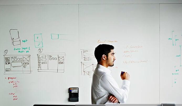 Kendinize CEO Demeyi Bırakın ve İnsanlara Neler Yaptığınızı Anlatmaya Başlayın
