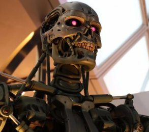 20160217172250-t-800-endoskeleton-terminator-3d.jpeg
