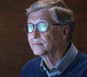 Bill-Gates-image.jpg