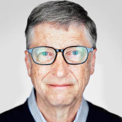 Bill Gates 1999'da 8 Öngörüde Bulundu: Ne Kadar Doğru Olduğu İse Korkutucu!