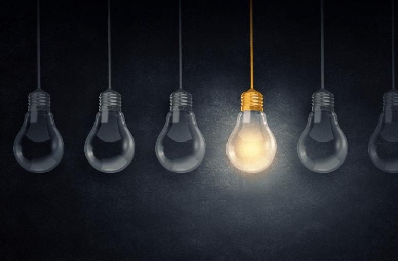 Yeni İş Fikri Bulabileceğiniz 10 Harika Yer