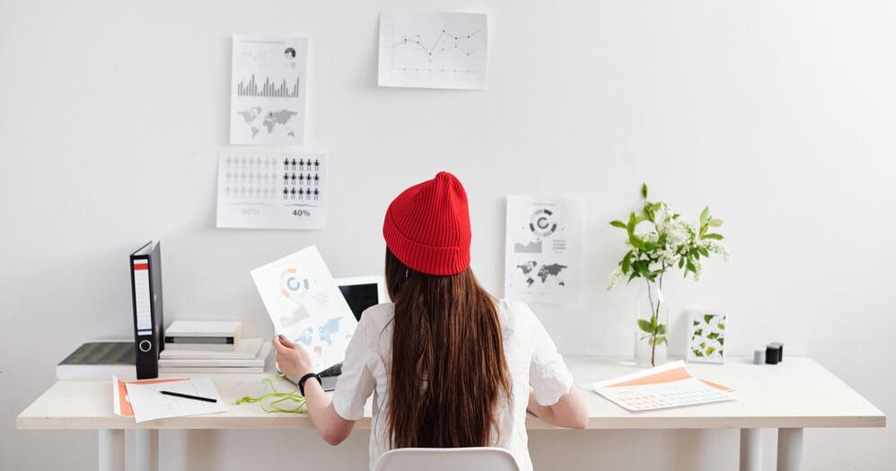 Freelancer'ların İşlerini Sosyal Medya Dışında Tanıtabilecekleri 4 Yol