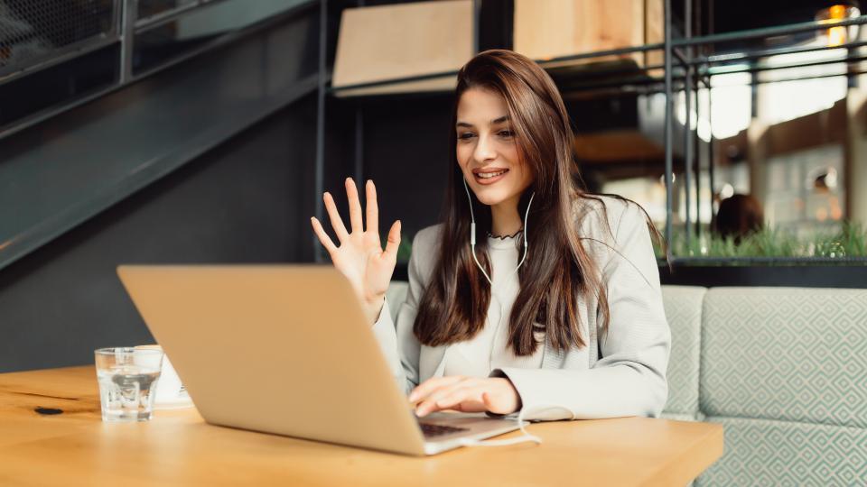 Hemen Yapmaya Başlayabileceğiniz 3 Online İş Fikri
