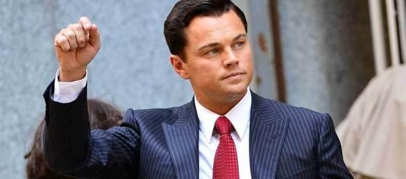 suit-hacks-for-salesmen.jpg