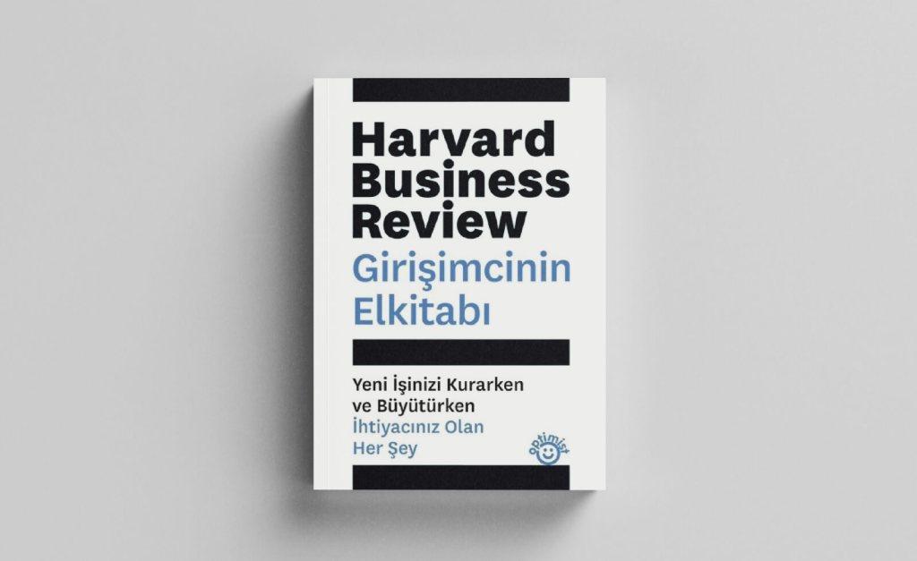 girişimcilerin okuması gereken kitaplar: girişimcinin el kitabı - kolektif
