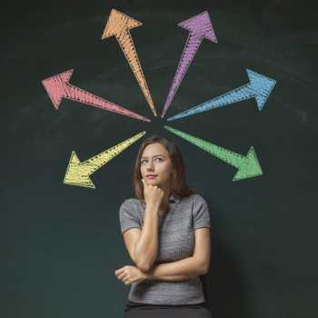 Bu 6 Soruyla Kararlarınızı İyileştirin