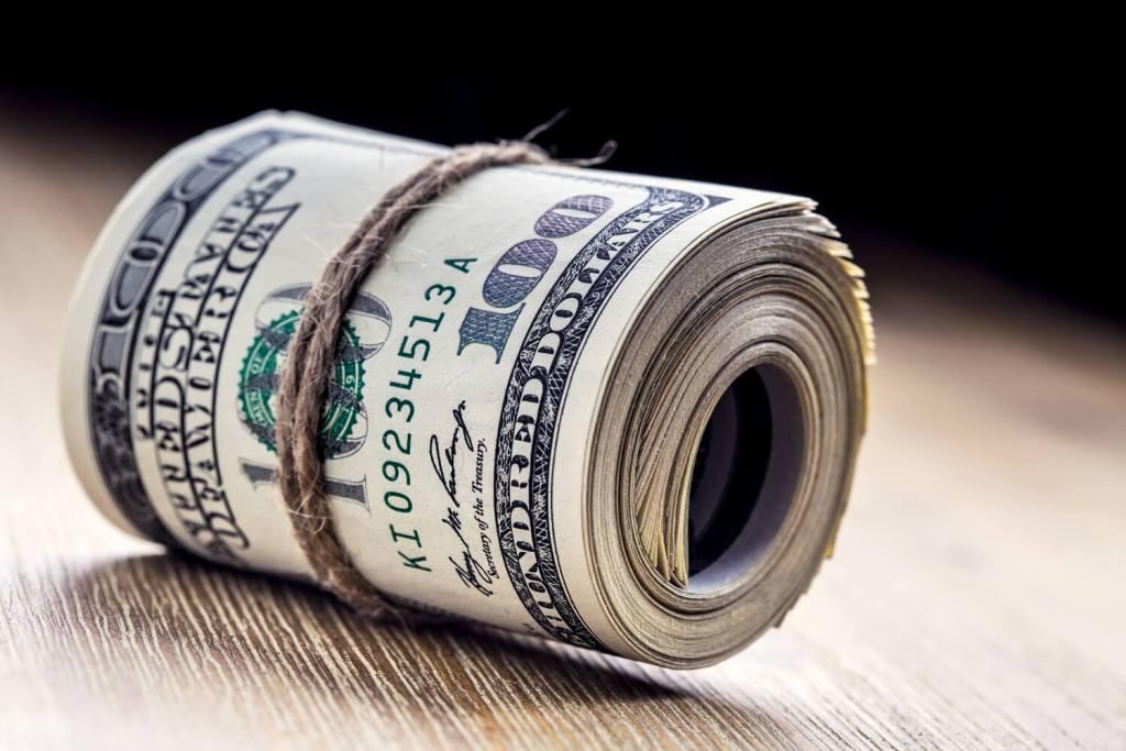 Dolar Destesi