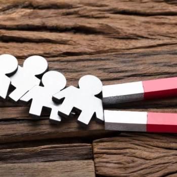 İlk Müşterilerinizi Bulmak İçin Kullanabileceğiniz 9 Strateji