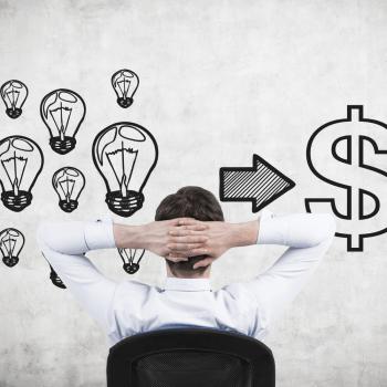 Para Harcamadan İş Fikrinizi Nasıl Test Edebilirsiniz?