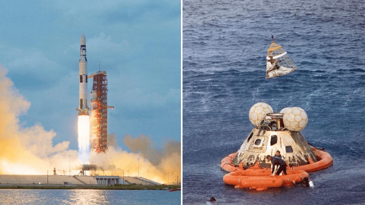 Apollo 13: 'Başarılı Başarısızlık'tan 5 Kriz Yönetimi Dersi