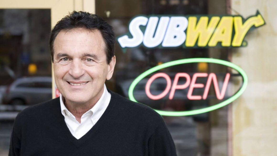 Subway Hakkında İlk Defa Öğreneceğiniz 12 Şey