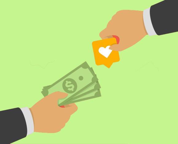 Satış Ortaklığı ile Para Kazanmaya Başlamanın 3 Yolu