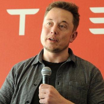 Elon Musk'ın Başarısının Ardındaki 5 Temel Kişilik Özelliği