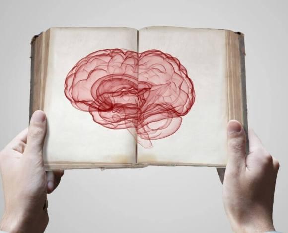 Girişimcilikte Başarıyı Sağlayan 4 Zihinsel Egzersiz
