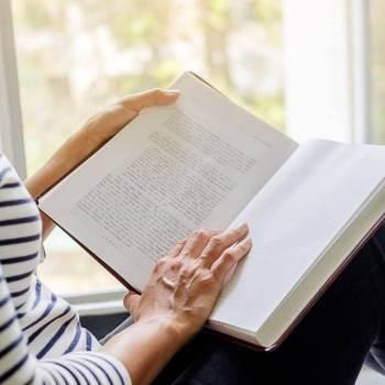 Okuduğunuz Bilgiler Neden Unutulur? İşte 6 Sebep