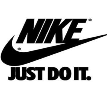 Nike'dan Öğrenmemiz Gereken 5 Pazarlama Dersi