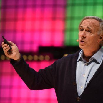 Milyarder Ray Dalio'ya Göre Başarılı Olmanın En Hızlı Yolu
