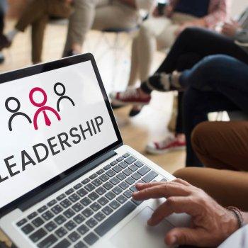 Liderlik Becerinizi Geliştirmek İçin MBA Derecesine Sahip Olmak Zorunda Mısınız?