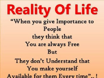 life-quotes-03