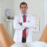 Няколко напълно реални случки от лекарски кабинети, които ще ви накарат да се хванете за главата