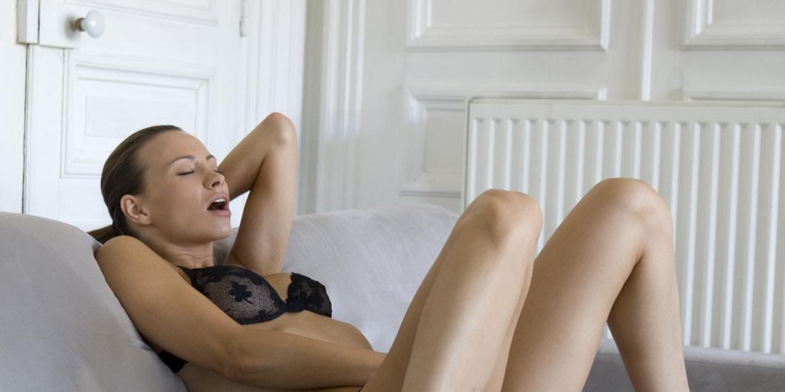 8 идеи за мастурб*ране, които задължително трябва да пробвате!