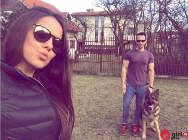 Наум Шопов-младши