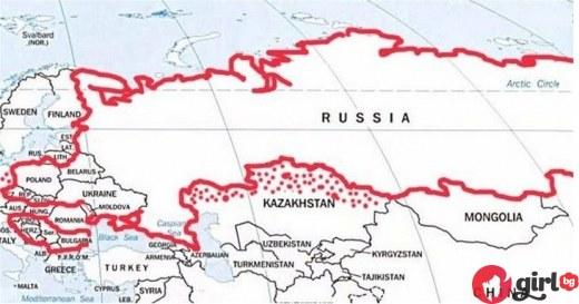 Славянска империя