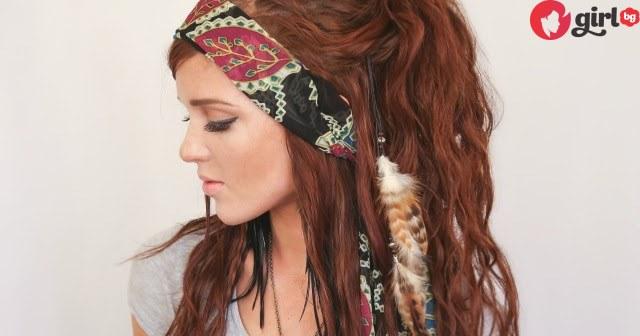 Циганската тайна за силна и гъста коса - ще имате красива грива само след 15 минути