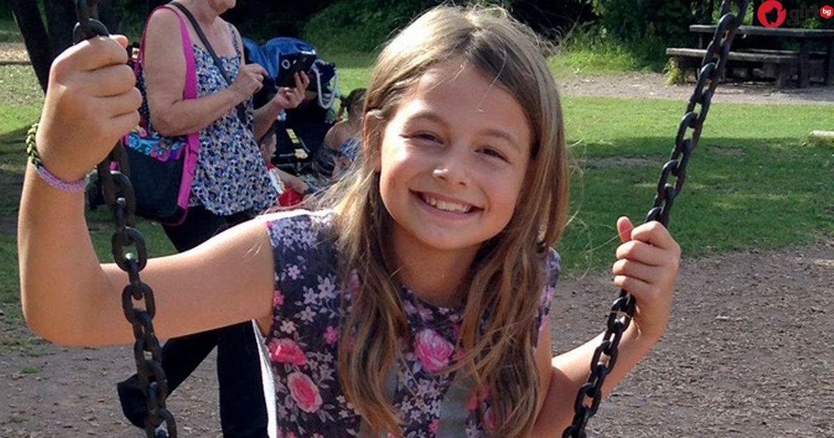 Майка на 11-годишно момиче плаче: Събудила и започнала да говори неразбираеми думи, а кошмарът тепърва предстоял