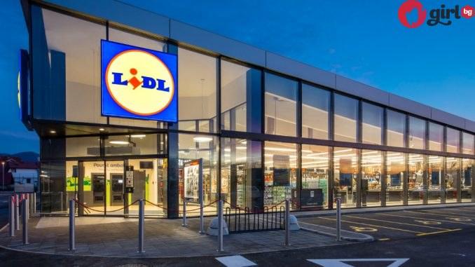 Нашенец пита LIDL: Защо цените са най-високи в България – вижте отговорите на веригата!