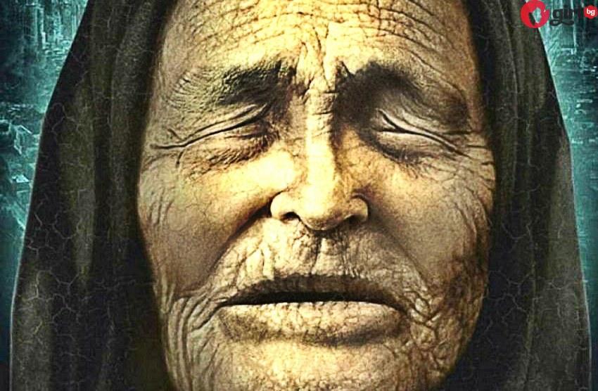 Пълният СЪНОВНИК на Баба Ванга - всички трябва да го знаете!