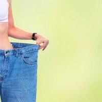 Руска диета топи килограмите завинаги, създателят й е най-популярният диетолог в Москва