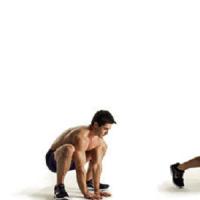 Ето кои упражнения ви гарантират вечна младост