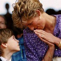 Принц Уилям призна нещо за Даяна, което ще ви разтърси! Вижте какво е обещал на майка си, дни преди да почине!