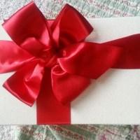 Какъв подарък да подарите на мъж според зодията му (Част I)