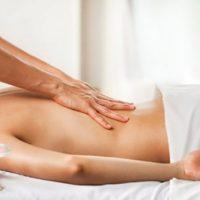 Ползите за здравето, за които допринася масажът през зимата