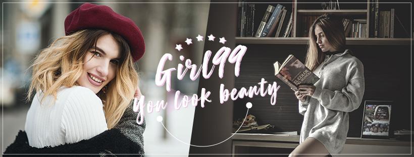 沒自信怎麼辦?掌握這些小訣竅,妳也可以當個自信又美麗的女人!