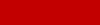 暗紅色.jpg