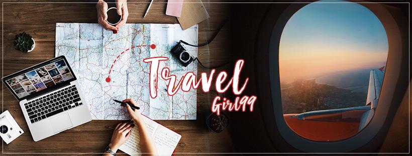 一個人出國旅行?旅遊達人推薦這3個好物!成為你的最強旅伴!
