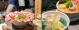 拉麵控召過來!全台極具特色超人氣拉麵來報到!不用飛東京也吃的到超夢幻藍色拉麵!還有鷹流體系拉麵耶~!