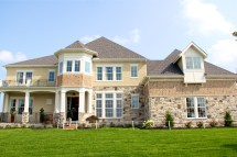 Images of Columbus Ohio Bia Parade of Homes