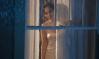The Boy Next Door 2015 trailer