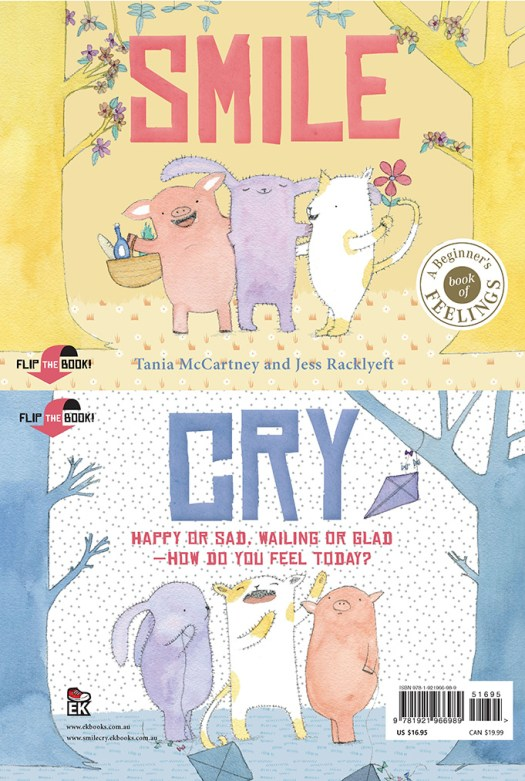 cover-final-smilecryfullcover-small