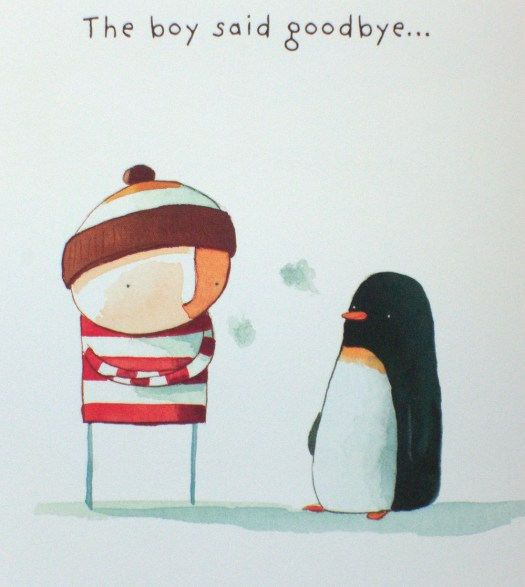 oliver-jeffers-picture-book